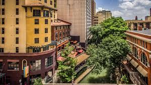 Riverwalk Map Hotel Valencia Riverwalk Updated 2017 Prices U0026 Reviews San