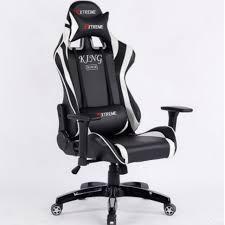 jeux de travail dans un bureau l350112 travail chaise de bureau 360 degrés de rotation fixe
