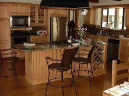 How To Design My Kitchen How To Design My Kitchen Kitchen Design Ideas