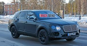 used bentley price suv bentley awesome bentley suv 39 best bentley images on