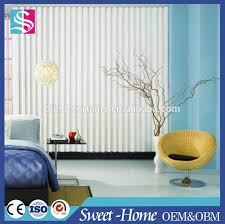 vertical blind weight vertical blind weight suppliers and
