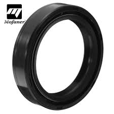 online buy wholesale honda oil seal from china honda oil seal