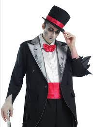 Creepy Clown Halloween Costumes Scary Clown Halloween Costume 3946 Size Fancy Dress