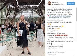 chanel si e social chanel haute couture jesień zima 2017 2018
