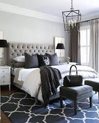 apartment interior decorator best master bedrooms ideas on