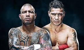cotto martinez predictions boxing com
