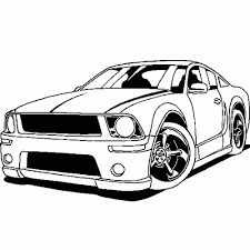 cool cars cool cars coloring pages bestappsforkids com