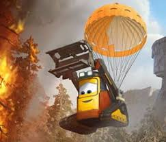 planes fire u0026 rescue pixar wiki fandom powered wikia