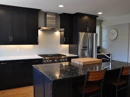 kitchen cabinets 12 kitchen craft cabinets new kitchen