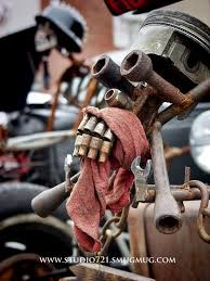 132 best rat rod images on rats rat rods and