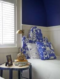 more blue and white chinoiserie chinoiserie chic chinoiserie