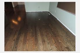 fabulous flooring llc topeka kansas wood flooring sanding