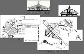 Church Floor Plans Free Church Floor Plans Free Designs Over 5000 House Plans