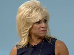 long island medium theresa caputo s advice on finding happiness