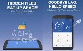 clean master pro apk 5 harmful android apps you are still using techworld4u