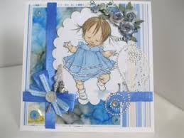 card making with easy to follow projects and video tutorials