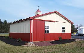 How Much Does A Pole Barn Cost What Are Pole Barn Homes U0026 How Can I Build One Metal Building Homes