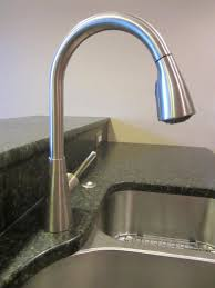 fashioned kitchen faucets fashioned kitchen sink faucets moen kitchen faucet models