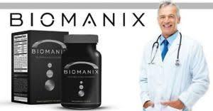 new biomanix ultimate male performance enhancement longer