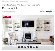 perfect home design quiz interior design quiz r90 about remodel simple decor inspirations