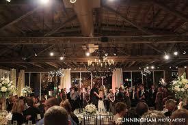 wedding venues in asheville nc venue spotlight the venue in downtown asheville asheville event