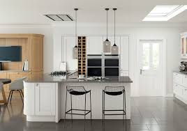 kitchen contemporary kitchen design from cambridge contemporary kitchens design supply installation trade interiors