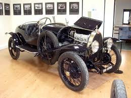 bugatti type 1 type 22