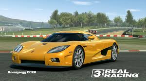 custom koenigsegg koenigsegg ccxr real racing 3 wiki fandom powered by wikia