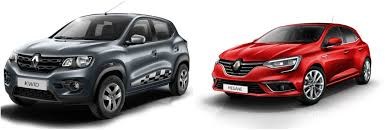 renault kuv wheelmonk renault to launch 5 new models in next three years in
