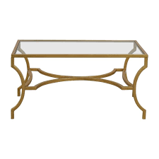 Raymour And Flanigan Coffee Tables Raymond Flanigan Furniture Store Raymour And Rochester Ny Sofa