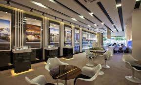 home interior design sles sentrio suite sales gallery malaysia commercial home residential