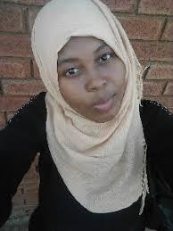 Seeking In Gauteng Muslim Seeking A Muslim Husband 26 Years