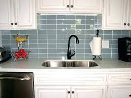 wall for kitchen ideas ceramic tiles for kitchen walls kitchen design tile wall
