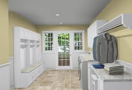 house plans with mudrooms mudroom laundry room floor plans house design and planning zeusko