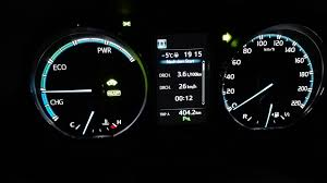 lexus rx 400h versicherung rav4 2 5 hybrid verbrauchsvergleich priusforum