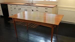 fold away dining table drop leaf furniture small oak kitchen