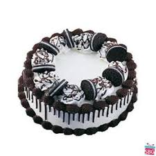send birthday cakes to india online birthday cake delivery in