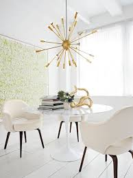 12 dining rooms where you u0027d never miss a family dinner design milk