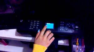 brother printer mfc j220 resetter error 46 o cambio de almohadillas brother mfc j220 resset youtube