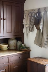 138 best primitive country kitchens images on pinterest