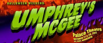 home depot black friday 2017 torrent umphrey u0027s mcgee music merchandise concerts tour dates news