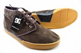 Gambar Sepatu Dc Ori jual sepatu dc grade ori 22 24 cmdtrace shop