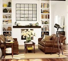 white home interior design bathroom elegant home interior decor completed with multipanel