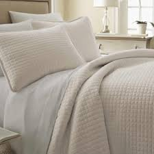 Duvet Cover Sales Bedding Sets You U0027ll Love Wayfair