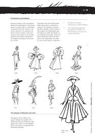 basics fashion design construction 2009 bbs