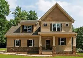 exterior house colors for ranch style homes 100 popular exterior house colors 2017 15 best 2017 paint