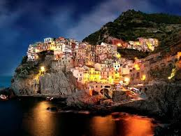 amalfi tag wallpapers amalfi coast homes italy houses medieval