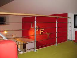 idee deco mezzanine déco entree mezzanine déco sphair
