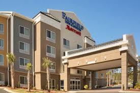 Comfort Inn Bush River Columbia Hotel Coupons For Columbia South Carolina