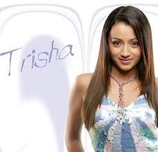 trisha hair in vtv actress trisha krishnan hairstyle pictures best hairstyles